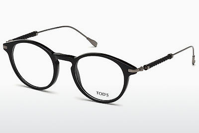 Eyewear Tod's TO5170 001 - Black