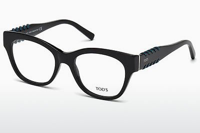 Eyewear Tod's TO5174 001 - Black