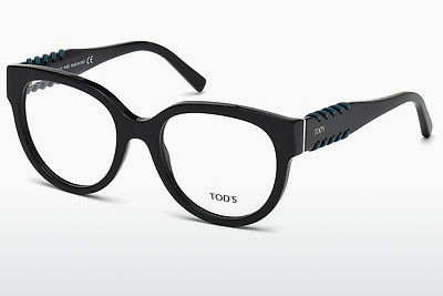 Eyewear Tod's TO5175 001 - Black