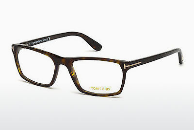 Eyewear Tom Ford FT4295 052 - Brown, Havanna