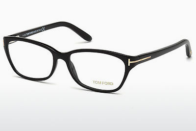 Eyewear Tom Ford FT5142 001 - Black