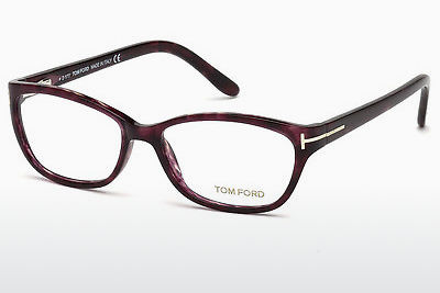 Designerbrillen Tom Ford FT5142 083 - Paars