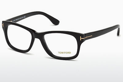 Eyewear Tom Ford FT5147 001 - Black