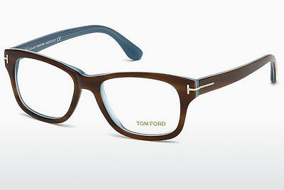 Designerbrillen Tom Ford FT5147 056 - Havanna