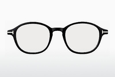 Eyewear Tom Ford FT5150 001 - Black