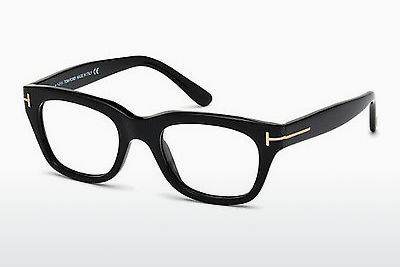 Eyewear Tom Ford FT5178 001 - Black