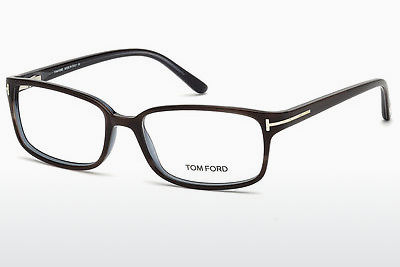 Designerbrillen Tom Ford FT5209 020 - Grijs