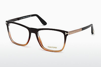 Eyewear Tom Ford FT5351 050 - Brown