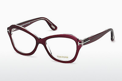 Designerbrillen Tom Ford FT5359 071 - Bordeaux, Bordeaux