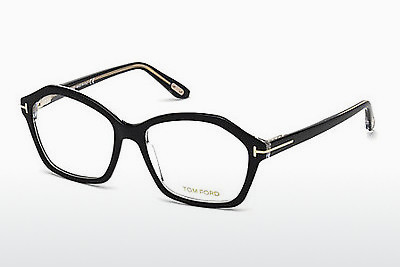 Eyewear Tom Ford FT5361 005 - Black