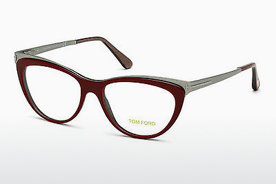Designerbrillen Tom Ford FT5373 071 - Bordeaux, Bordeaux