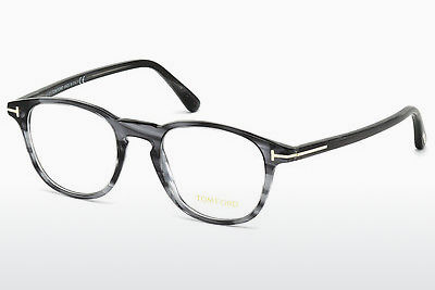 Designerbrillen Tom Ford FT5389 020 - Grijs