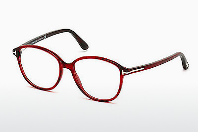 Eyewear Tom Ford FT5390 066 - Red