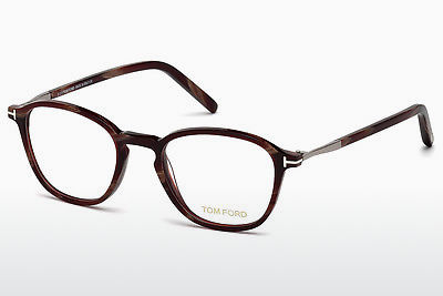 Designerbrillen Tom Ford FT5397 064 - Gehoornd, Horn, Brown