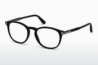 Eyewear Tom Ford FT5401 001 - Black