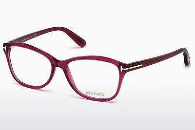 Eyewear Tom Ford FT5404 075 - Pink, Shiny