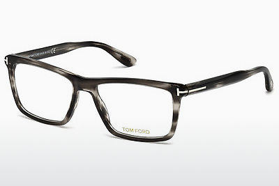 Designerbrillen Tom Ford FT5407 005 - Zwart