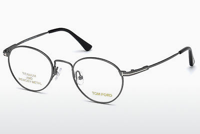 Designerbrillen Tom Ford FT5418 009 - Zwart