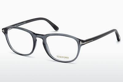 Eyewear Tom Ford FT5427 020 - Grey