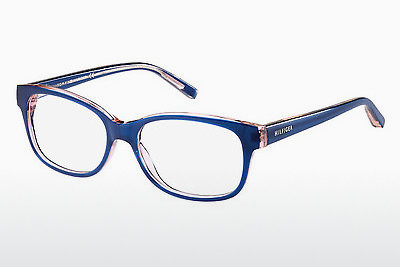 Eyewear Tommy Hilfiger TH 1017 1PS - Blue