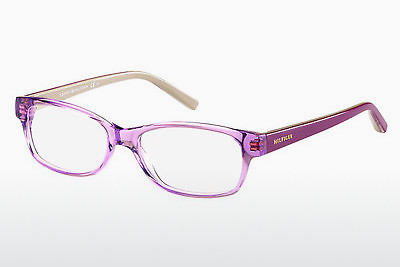Eyewear Tommy Hilfiger TH 1018 6KD - Purple