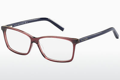 Eyewear Tommy Hilfiger TH 1123 G32 - Purple