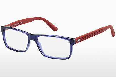 Eyewear Tommy Hilfiger TH 1278 FEQ - Purple