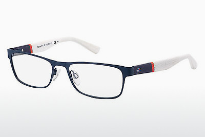 Eyewear Tommy Hilfiger TH 1284 FO4 - Blue