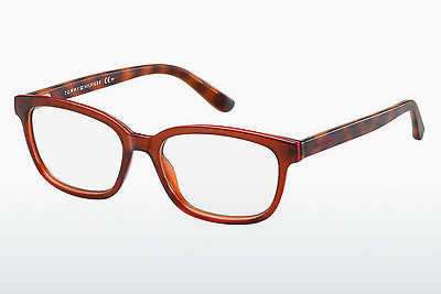Eyewear Tommy Hilfiger TH 1286 FVY - Orange