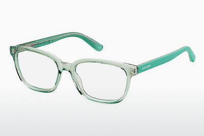 Eyewear Tommy Hilfiger TH 1286 IKN - Trns