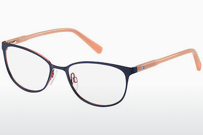 Eyewear Tommy Hilfiger TH 1319 VKZ - Blue, Orange