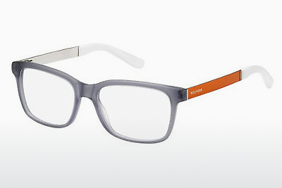 Eyewear Tommy Hilfiger TH 1323 0I3 - Grey, Orange