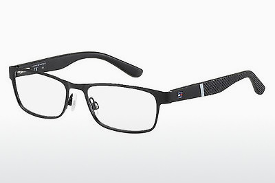 Eyewear Tommy Hilfiger TH 1340 94X - Black