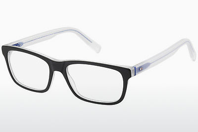 Eyewear Tommy Hilfiger TH 1361 K52 - Bkcryblue