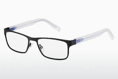 Eyewear Tommy Hilfiger TH 1362 K5R - Bkcryblue