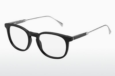 Eyewear Tommy Hilfiger TH 1384 SF9 - Black, Silver