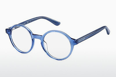 Eyewear Tommy Hilfiger TH 1390 QRB - Blue