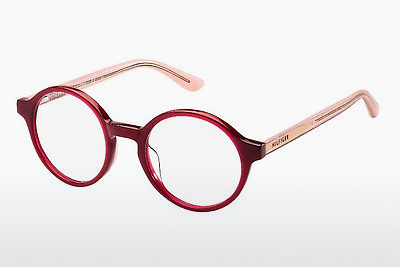 Eyewear Tommy Hilfiger TH 1390 QTL - Red, Pink