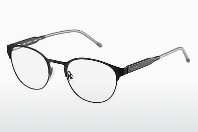 Eyewear Tommy Hilfiger TH 1395 R12 - Black, Grey