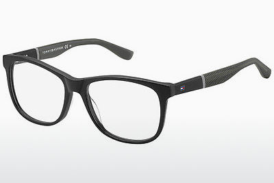 Eyewear Tommy Hilfiger TH 1406 KUN - Black