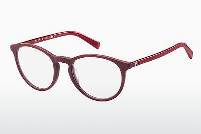 Eyewear Tommy Hilfiger TH 1451 A1C - Red
