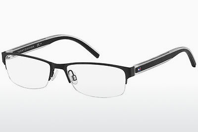 Eyewear Tommy Hilfiger TH 1496 003 - Black