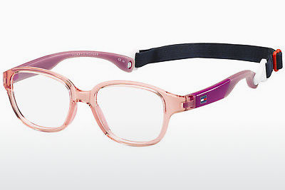 Eyewear Tommy Hilfiger TH 1500 35J - Pink