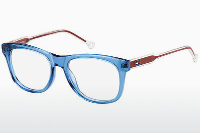 Eyewear Tommy Hilfiger TH 1502 MVU - Blue