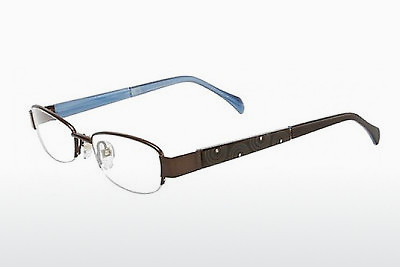 Eyewear U-Turn 108 246 - Blue