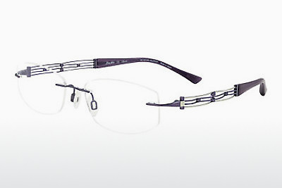 Eyewear Valmax XL2012 PU - Purple
