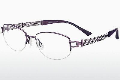 Eyewear Valmax XL2043 PU - Purple