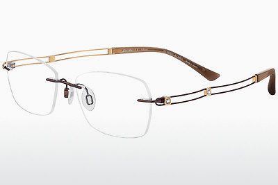 Eyewear Valmax XL2050 BR - Brown