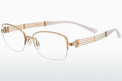 Eyewear Valmax XL2055 GP - Gold