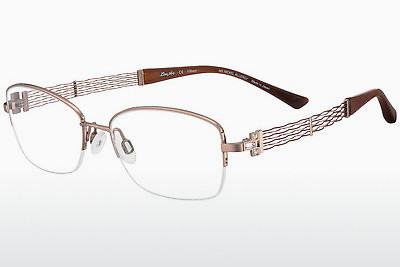 Eyewear Valmax XL2055 LB - Brown